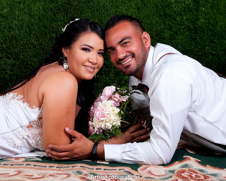 Image00148 Juana y Jonathan