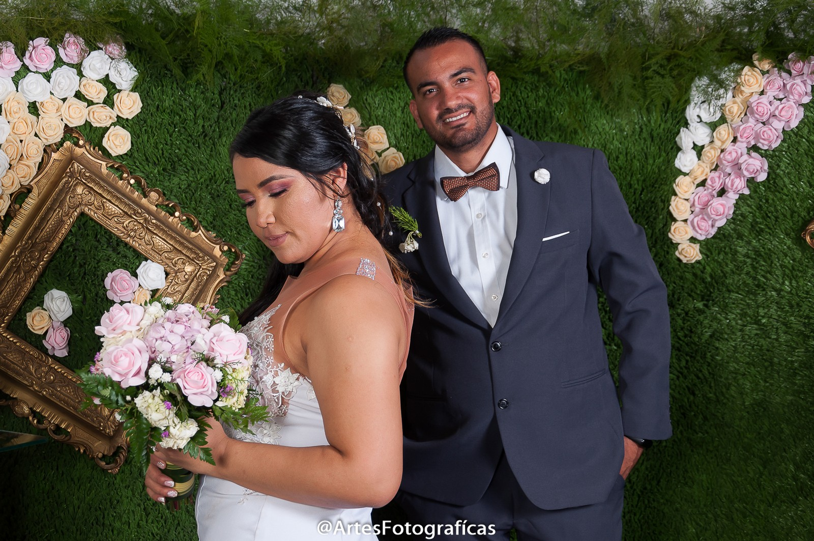 Image00140 Juana y Jonathan