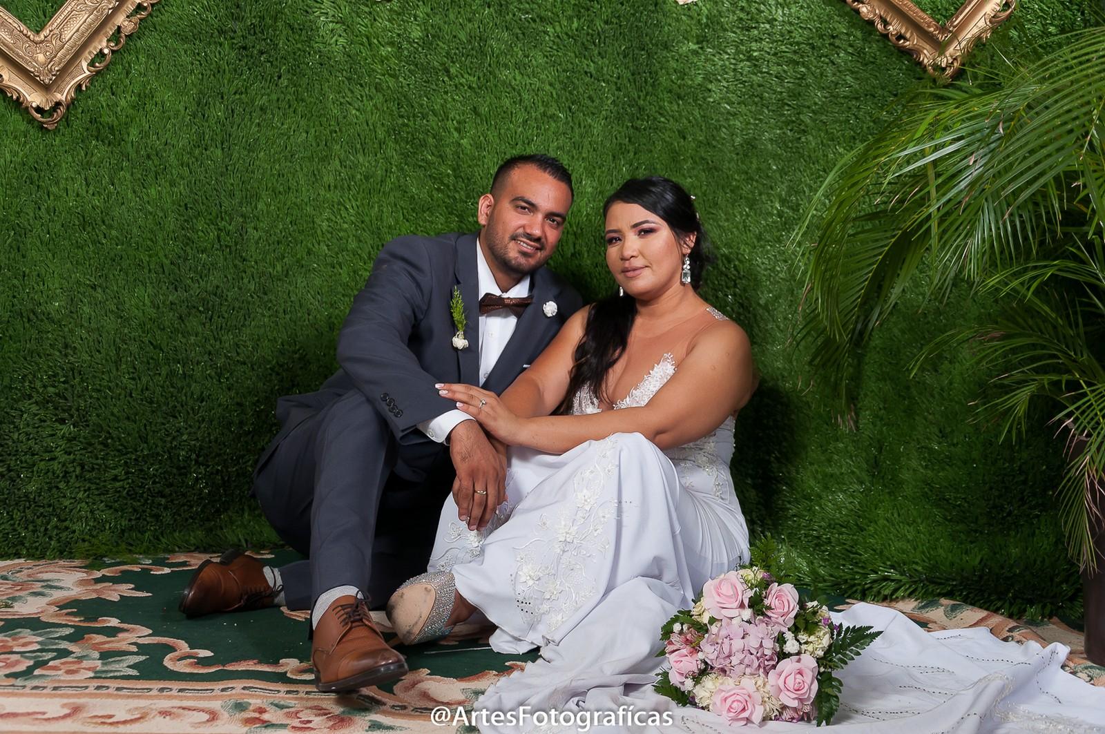 Image00139 Juana y Jonathan