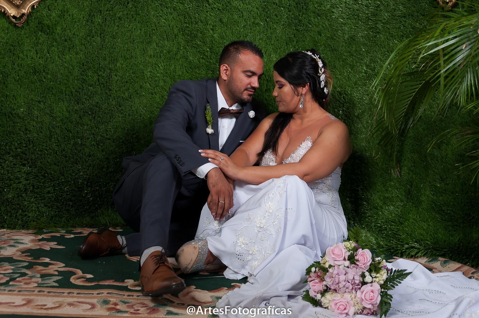 Image00138 Juana y Jonathan