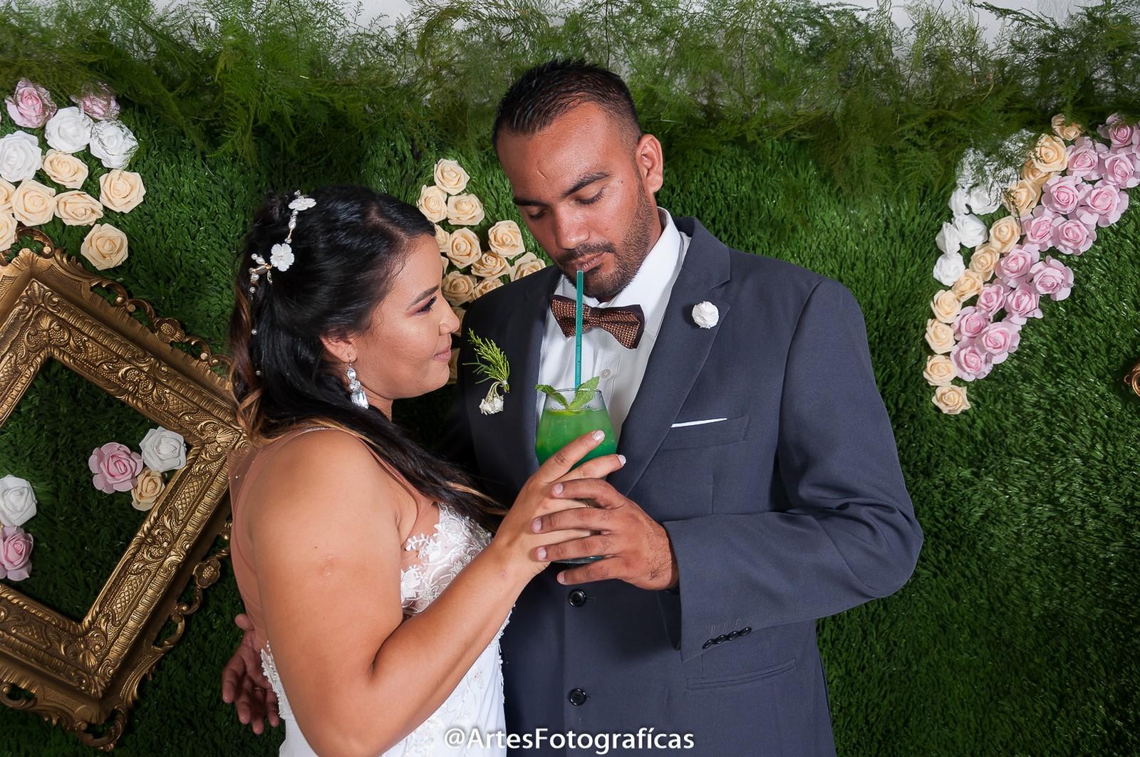 Image00137 Juana y Jonathan