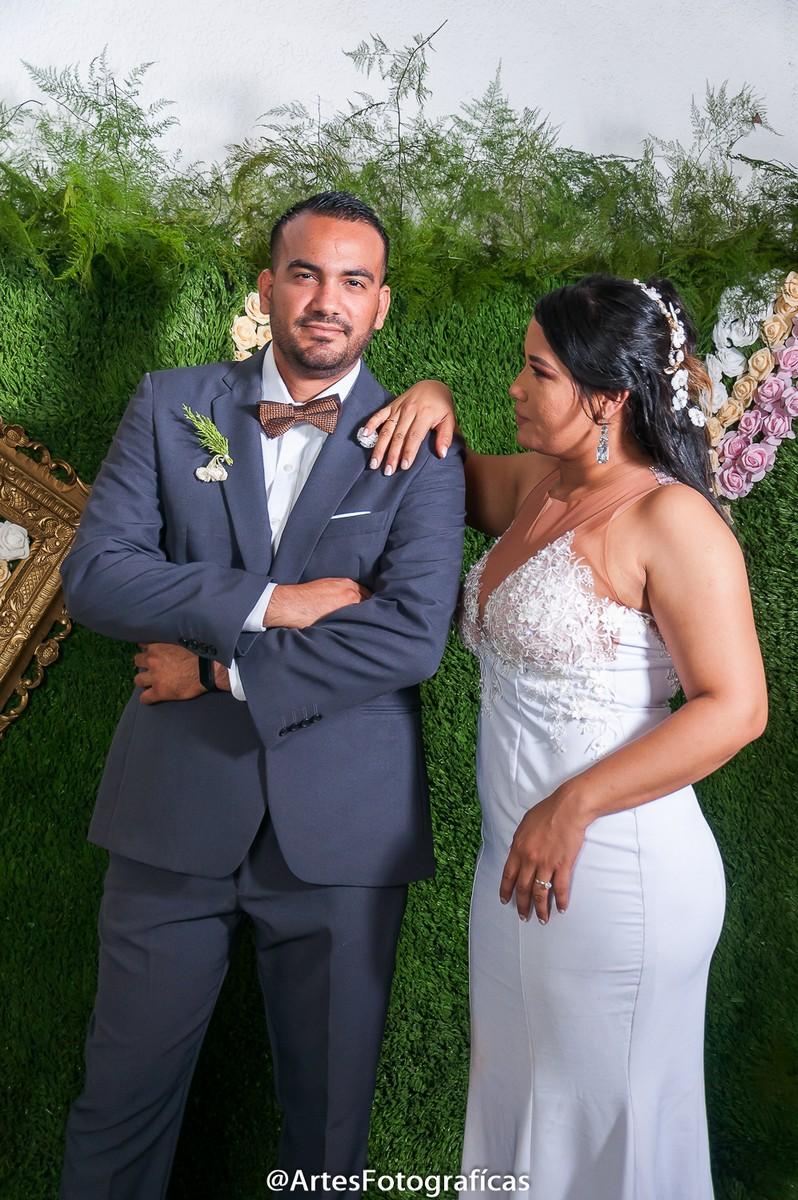 Image00128 Juana y Jonathan