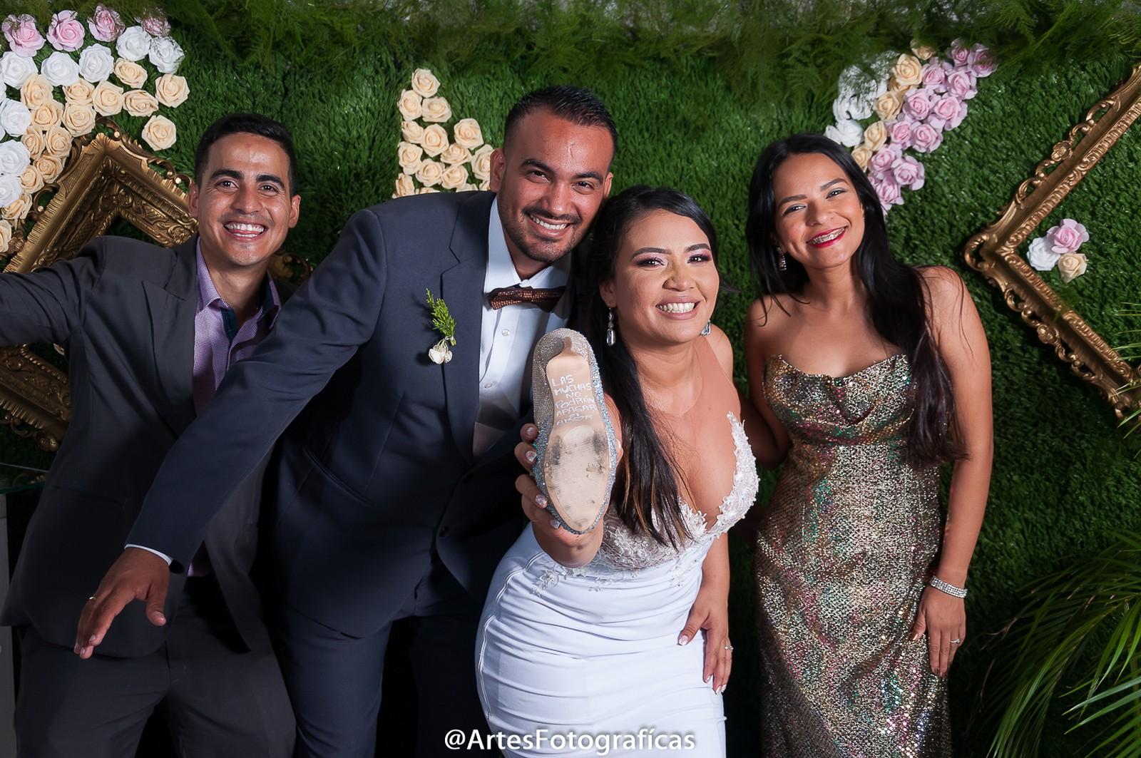 Image00126 Juana y Jonathan