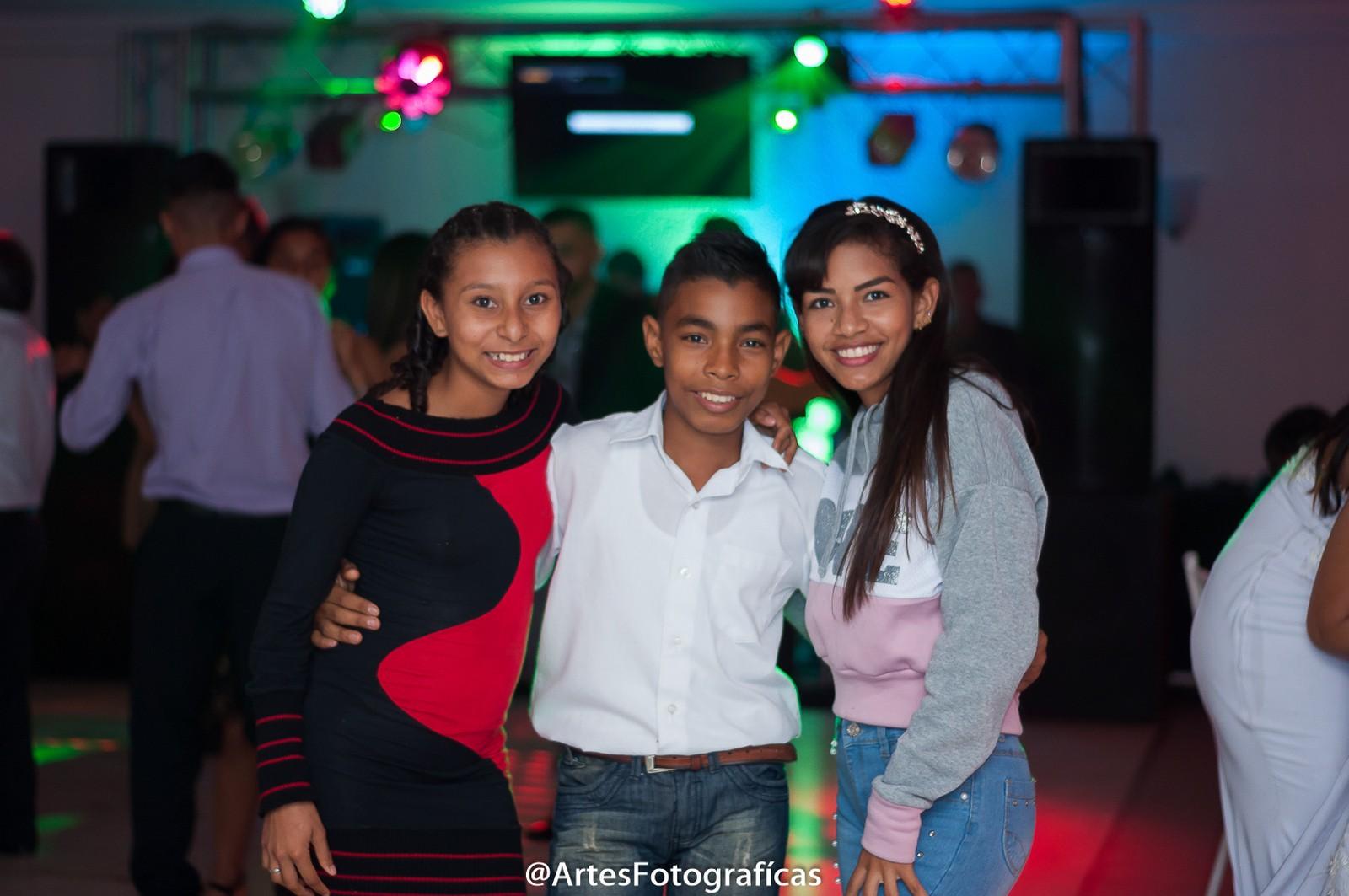 Image00114 Juana y Jonathan
