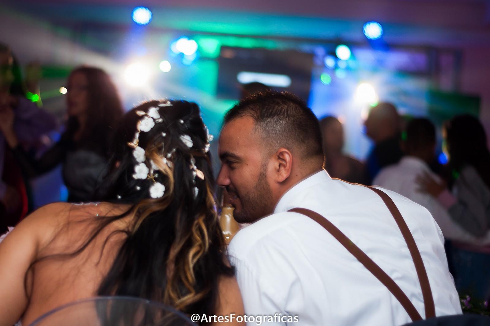 Image00108 Juana y Jonathan