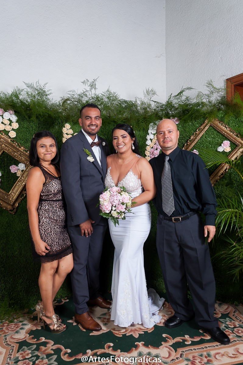Image00096 Juana y Jonathan