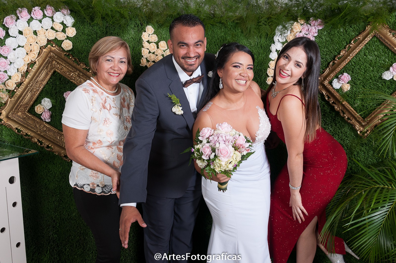 Image00093 Juana y Jonathan