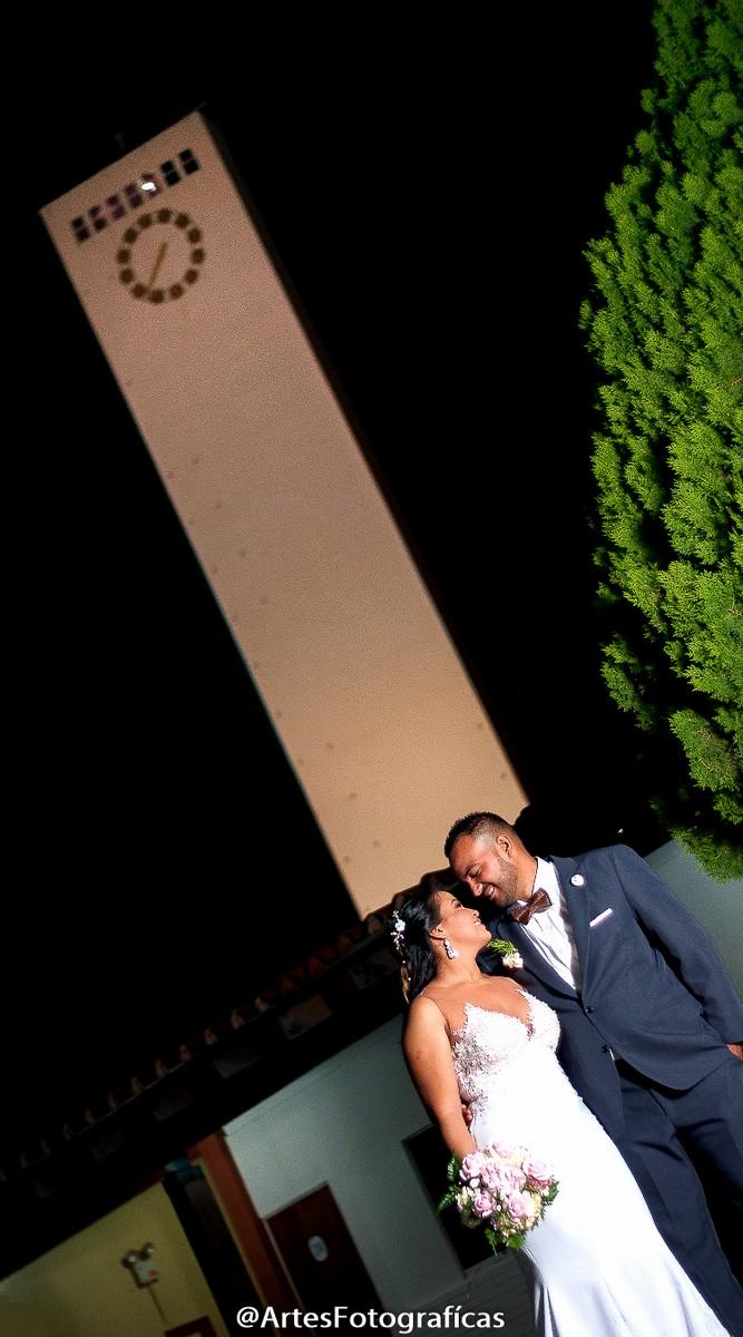 Image00078 Juana y Jonathan
