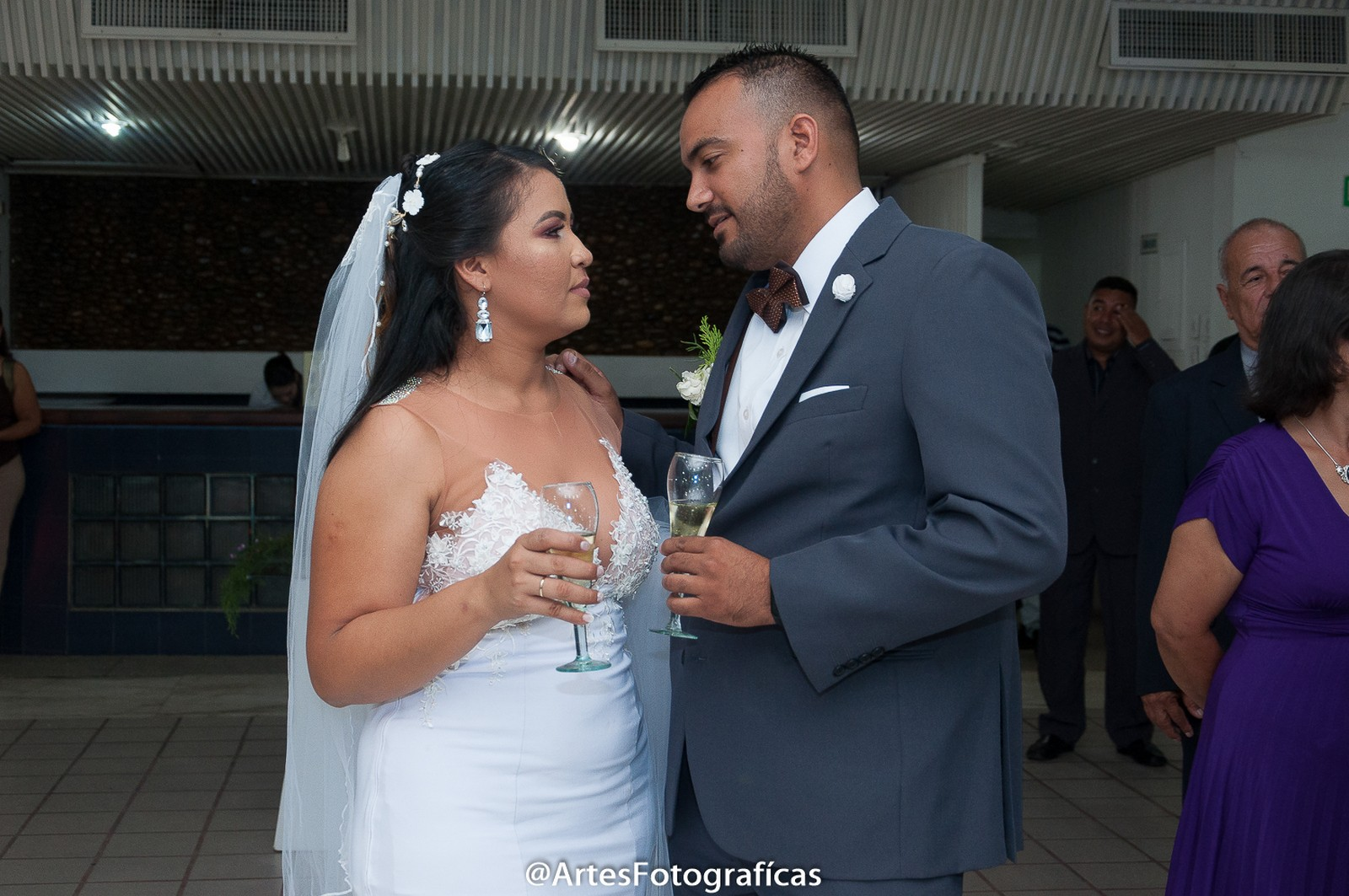 Image00073 Juana y Jonathan