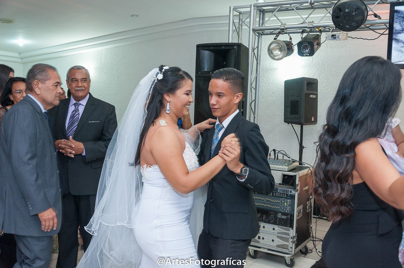 Image00068 Juana y Jonathan