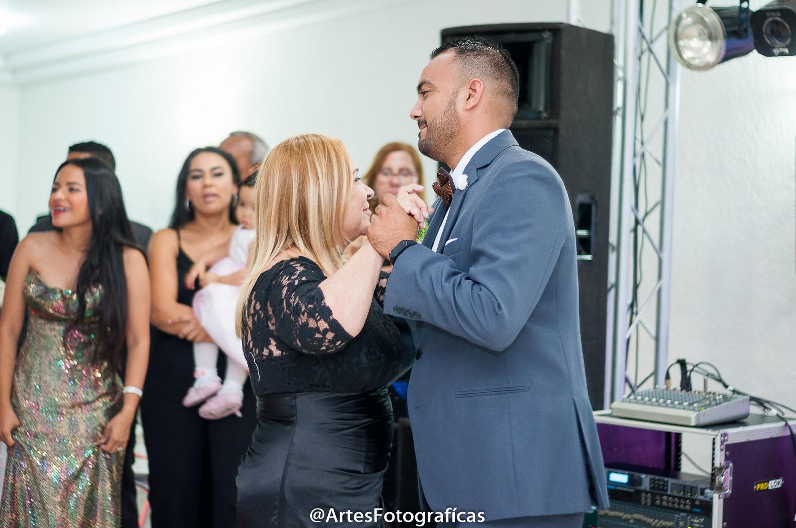 Image00065 Juana y Jonathan