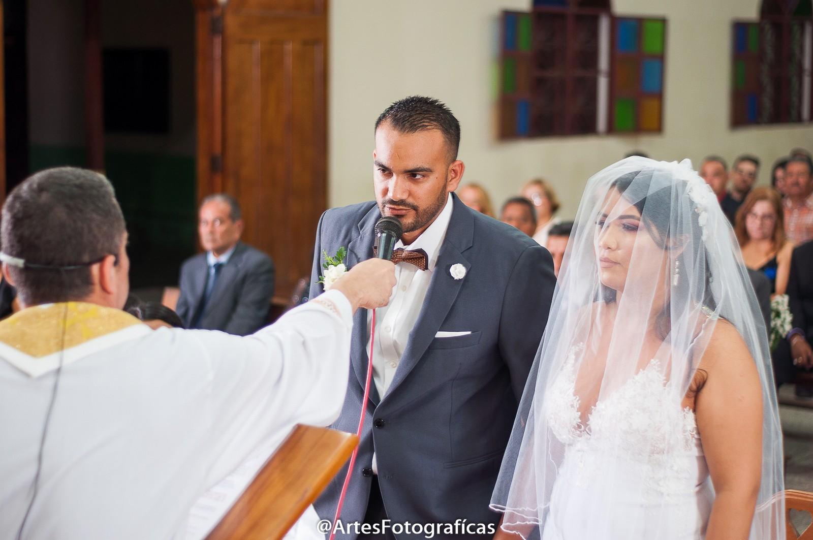 Image00022 Juana y Jonathan