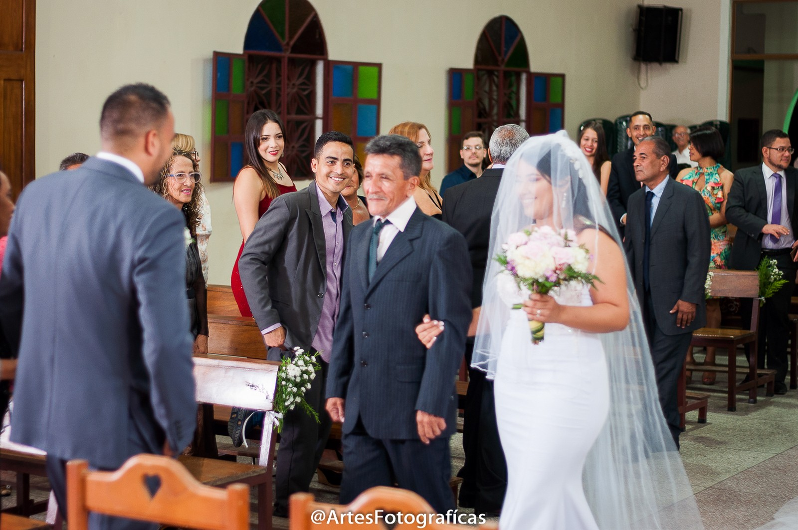 Image00012 Juana y Jonathan