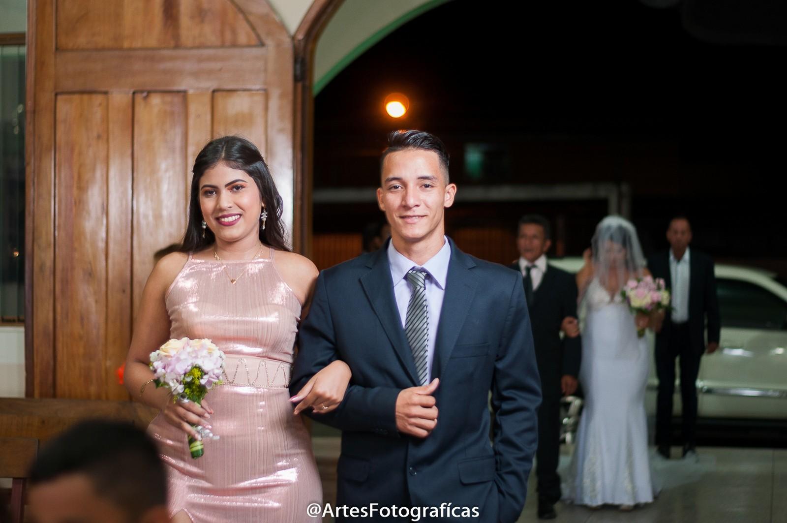 Image00010 Juana y Jonathan
