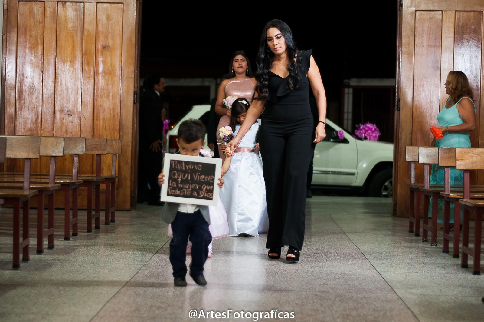 Image00009 Juana y Jonathan