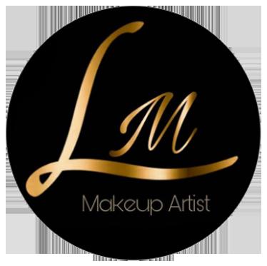 Logo Luisa María Parra