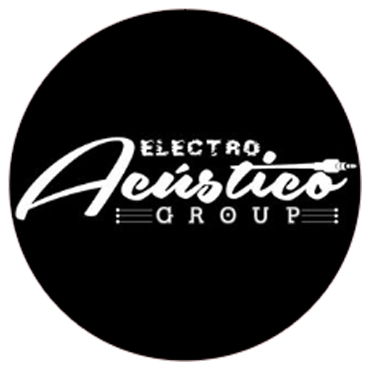 Logo Electro Acústico Group