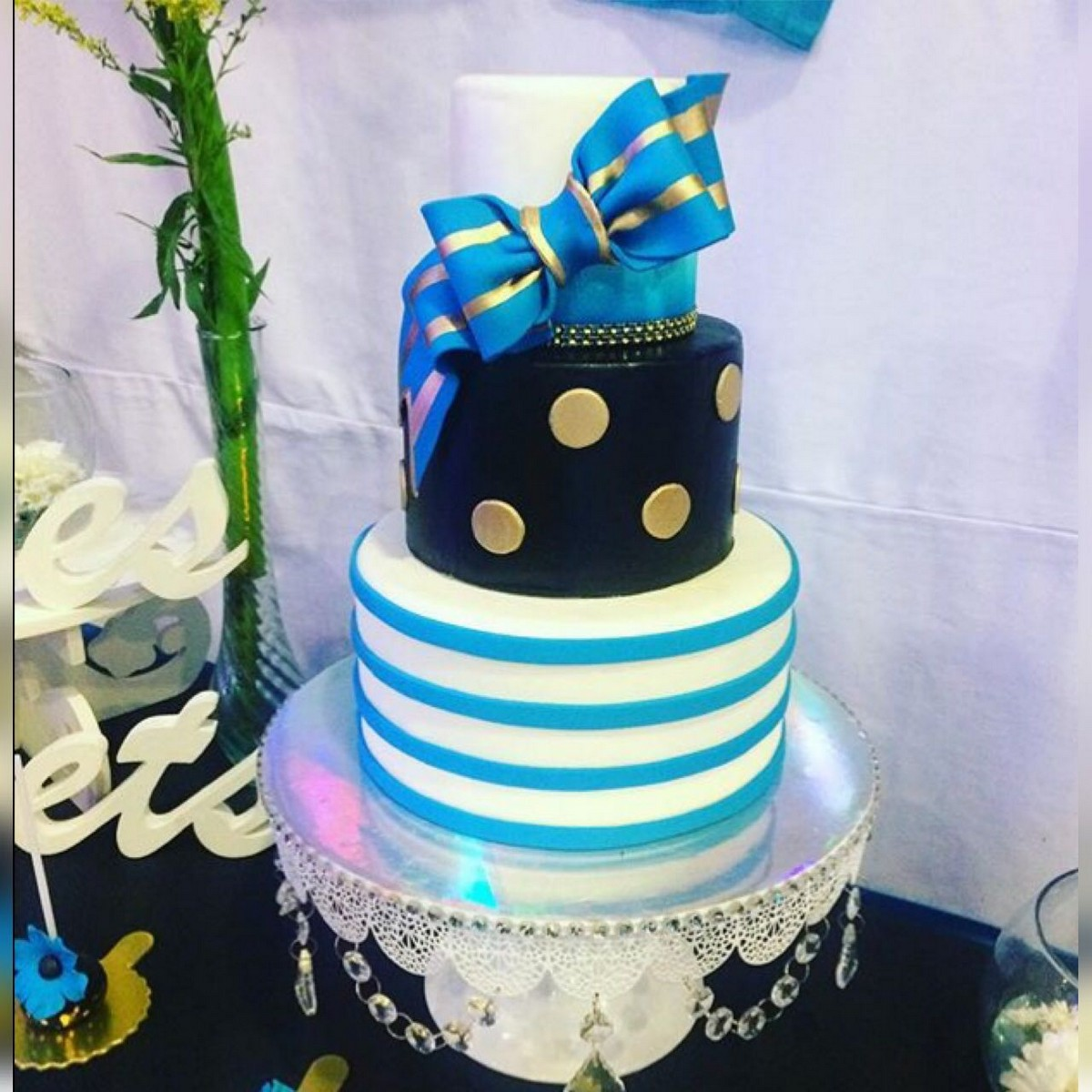 Cakes and Sweet (1)