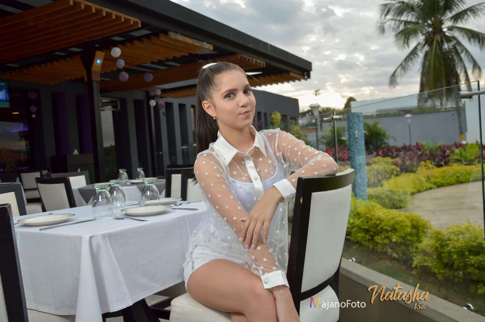 Image00201 Natasha