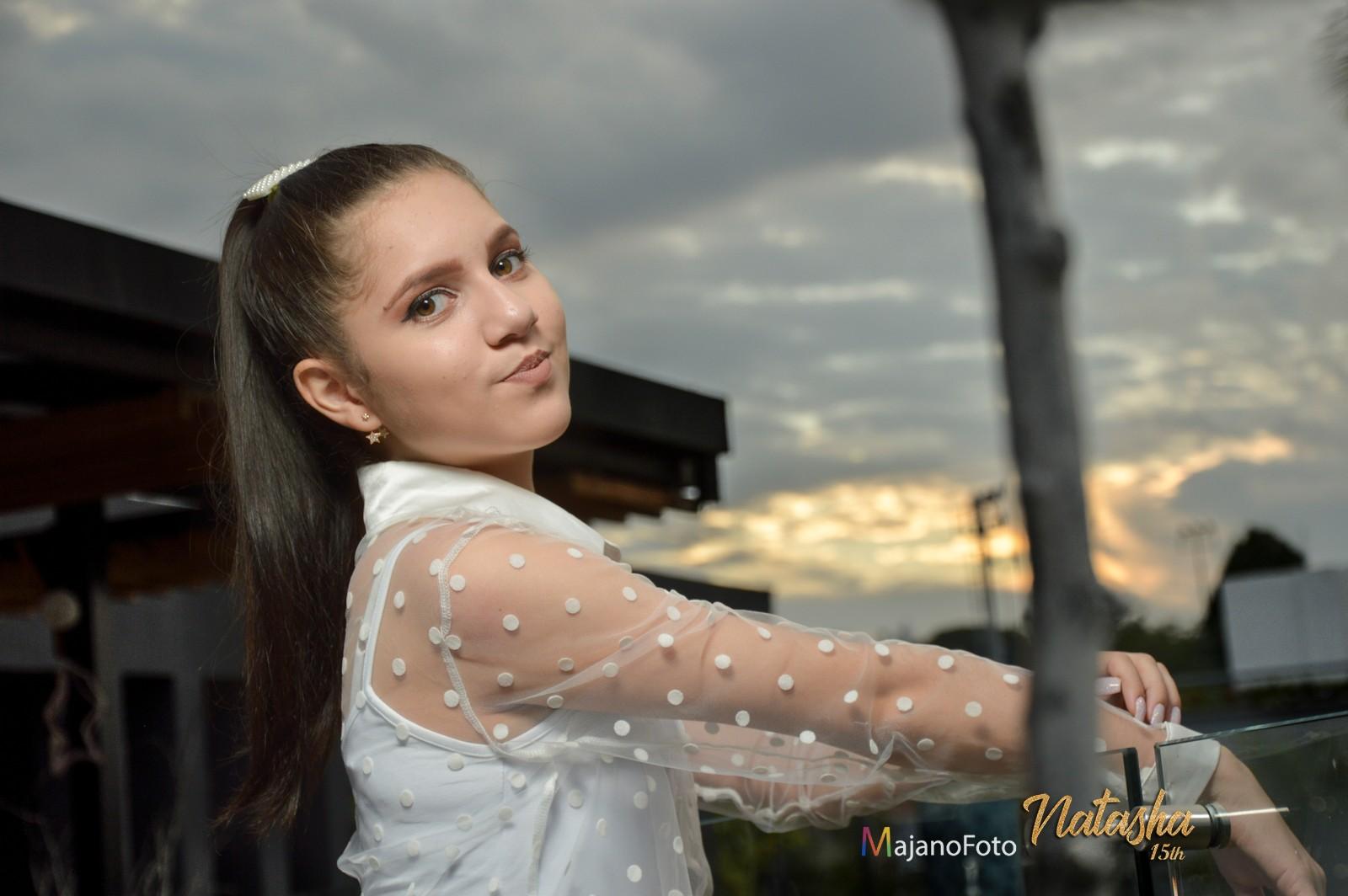 Image00203 Natasha