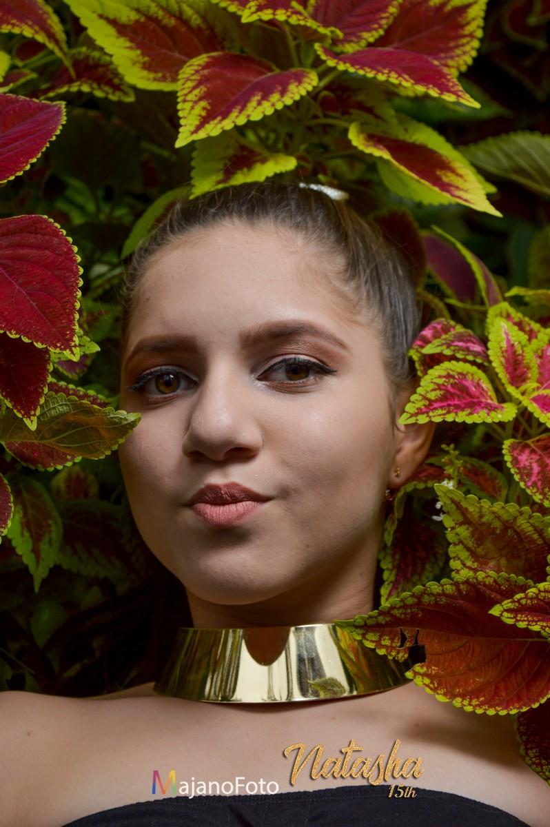 Image00207 Natasha