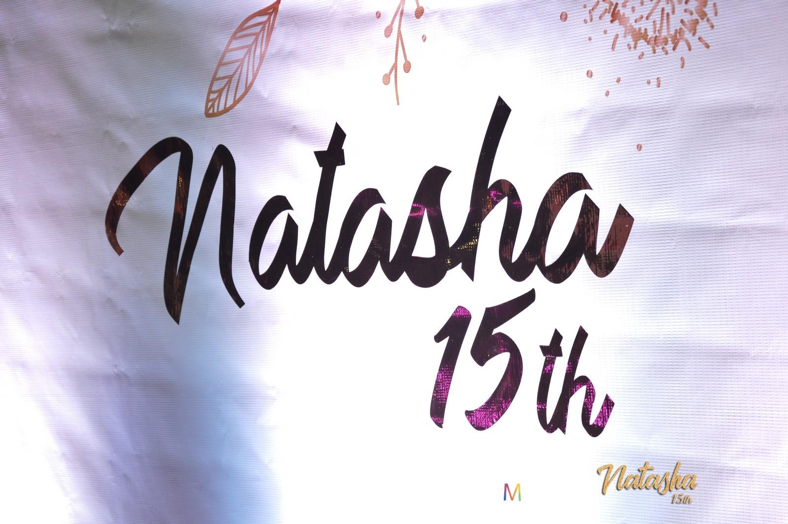 Image00030 Natasha