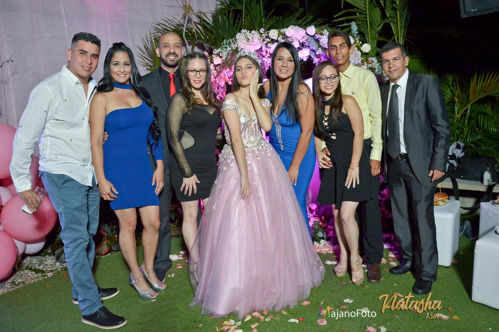 Image00102 Natasha