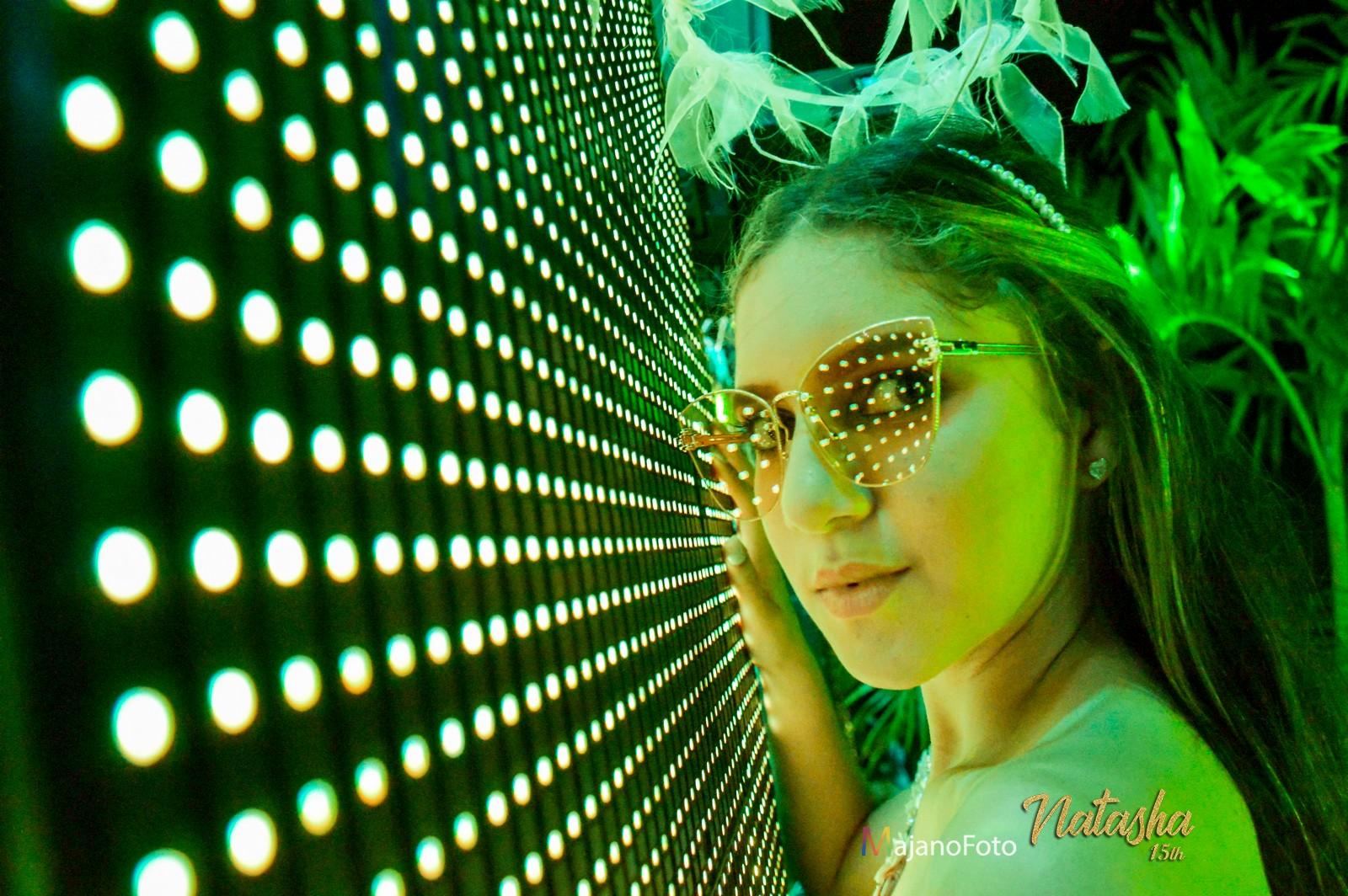 Image00140 Natasha