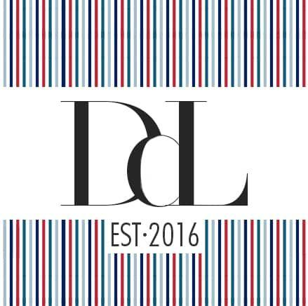 Logo Delicias de Lilianita
