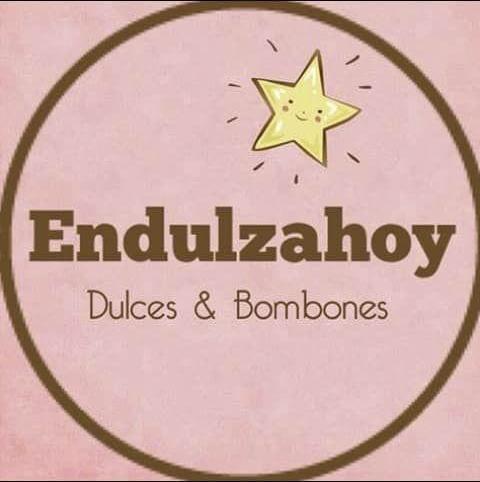 Logo Endulzahoy