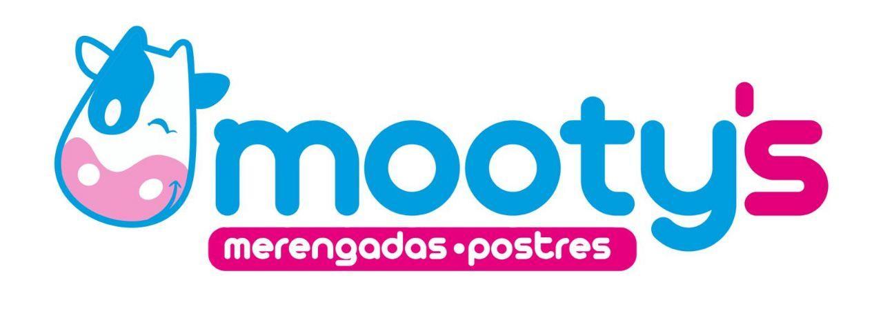 Logo Mooty's