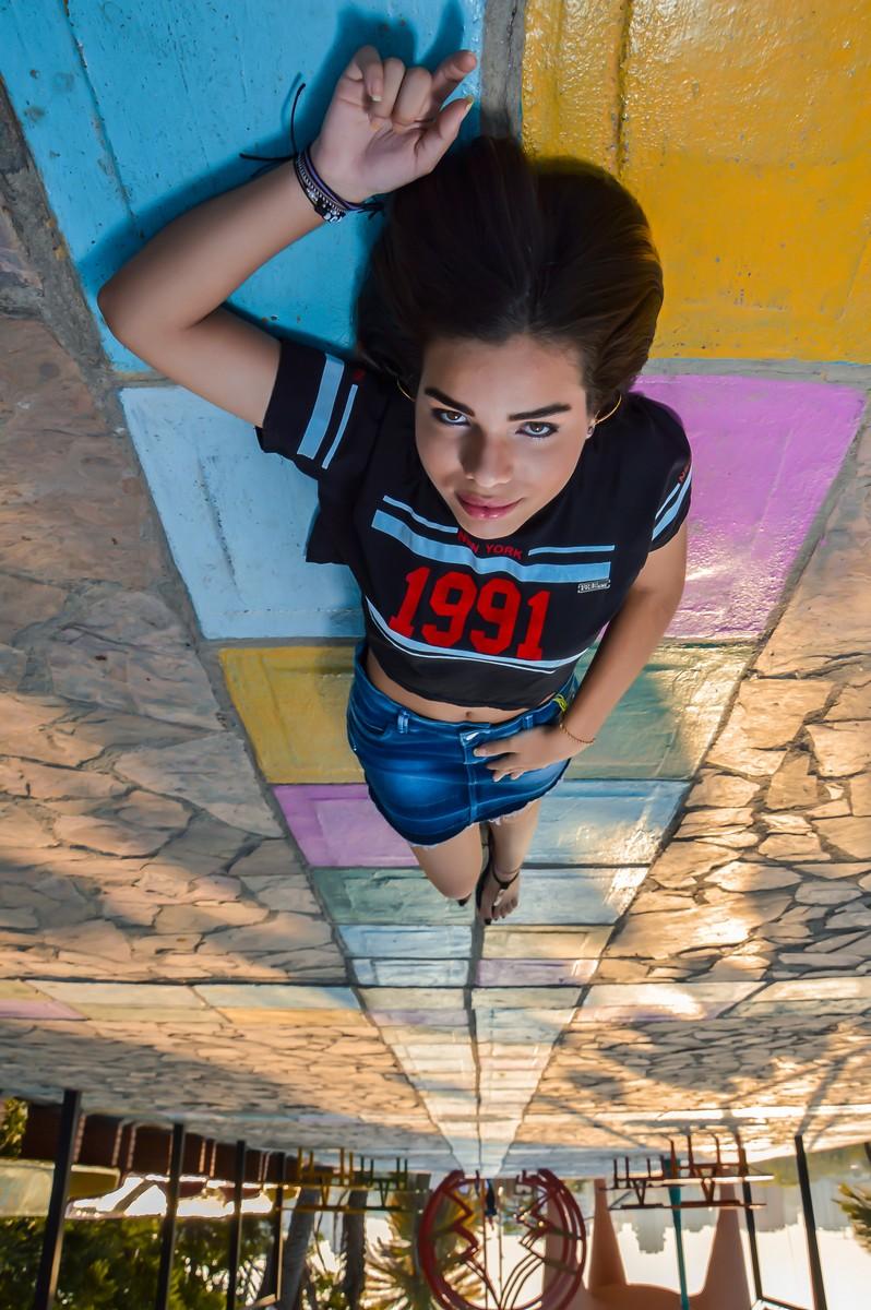 Image00012 Oriana