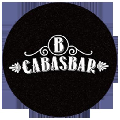 Logo Cabasbar