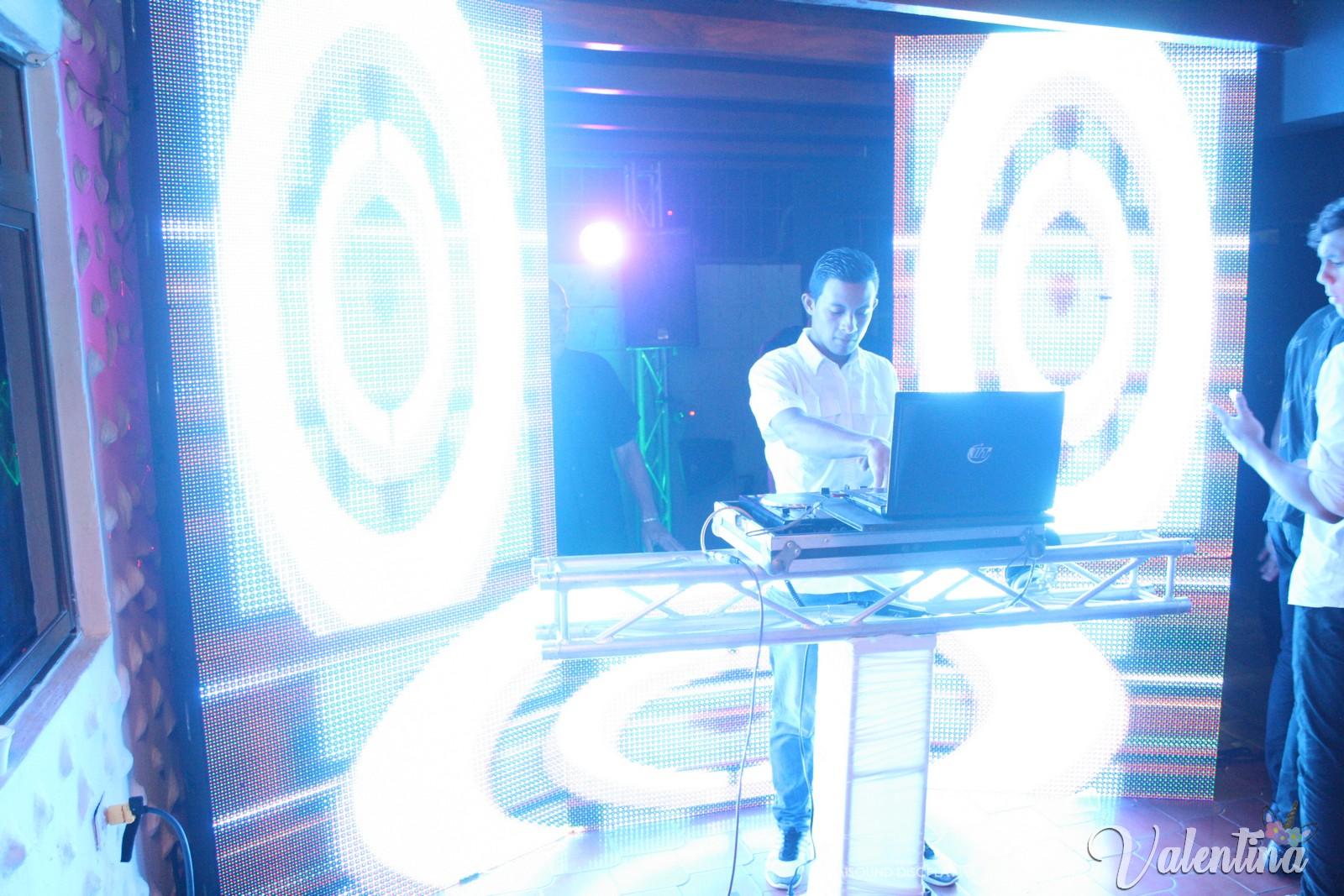 DJ Anthony Sanchez (1)