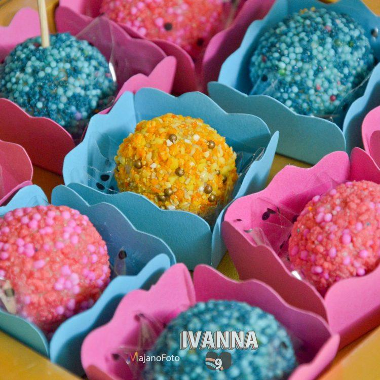 Image00047 Ivanna 9