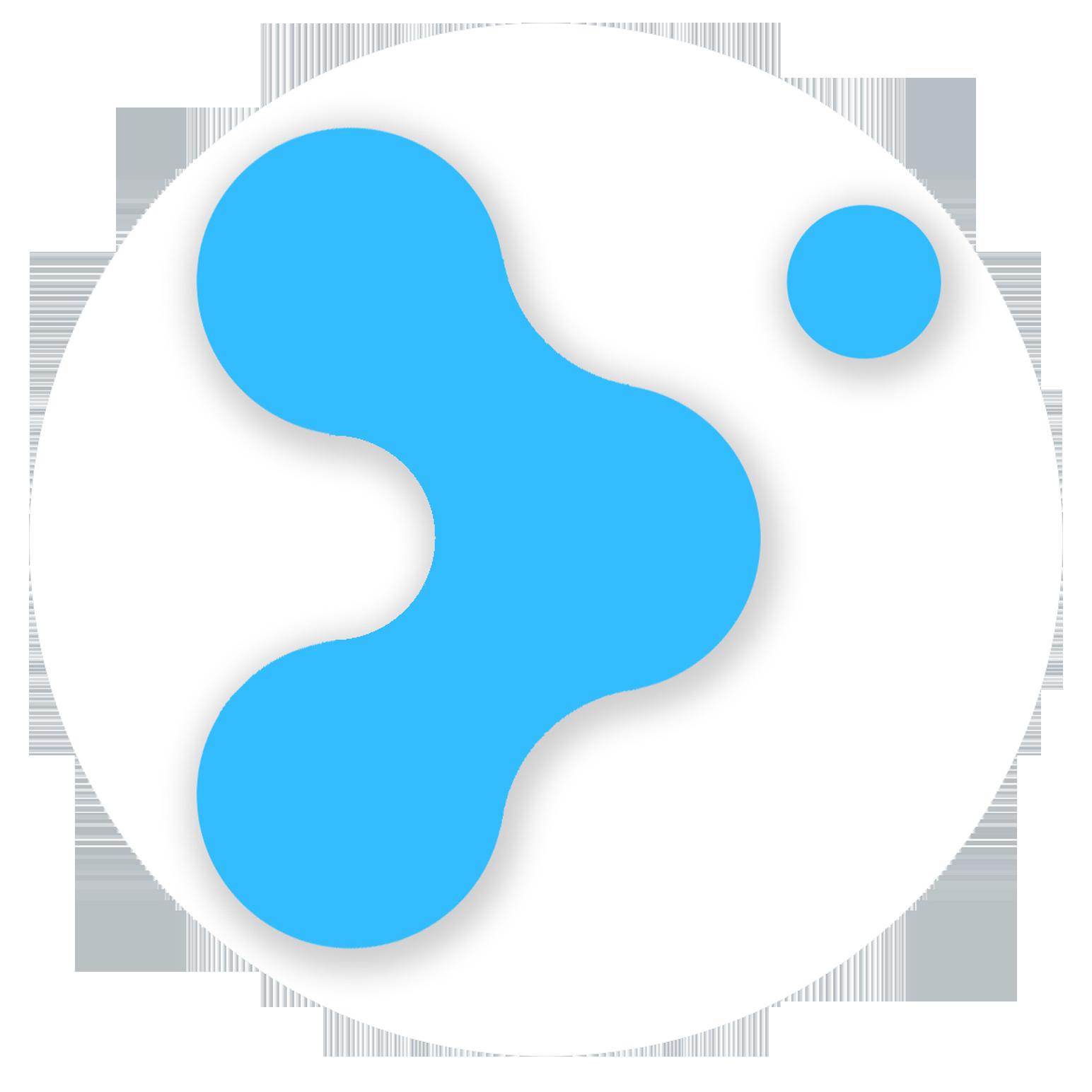 Logo e-Xis