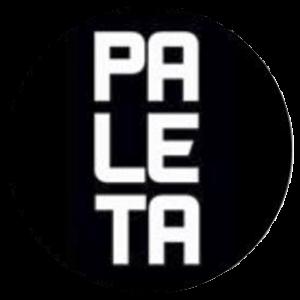 Logo Paletas Bqto