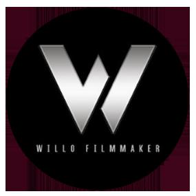 Logo Willo FilmMaker