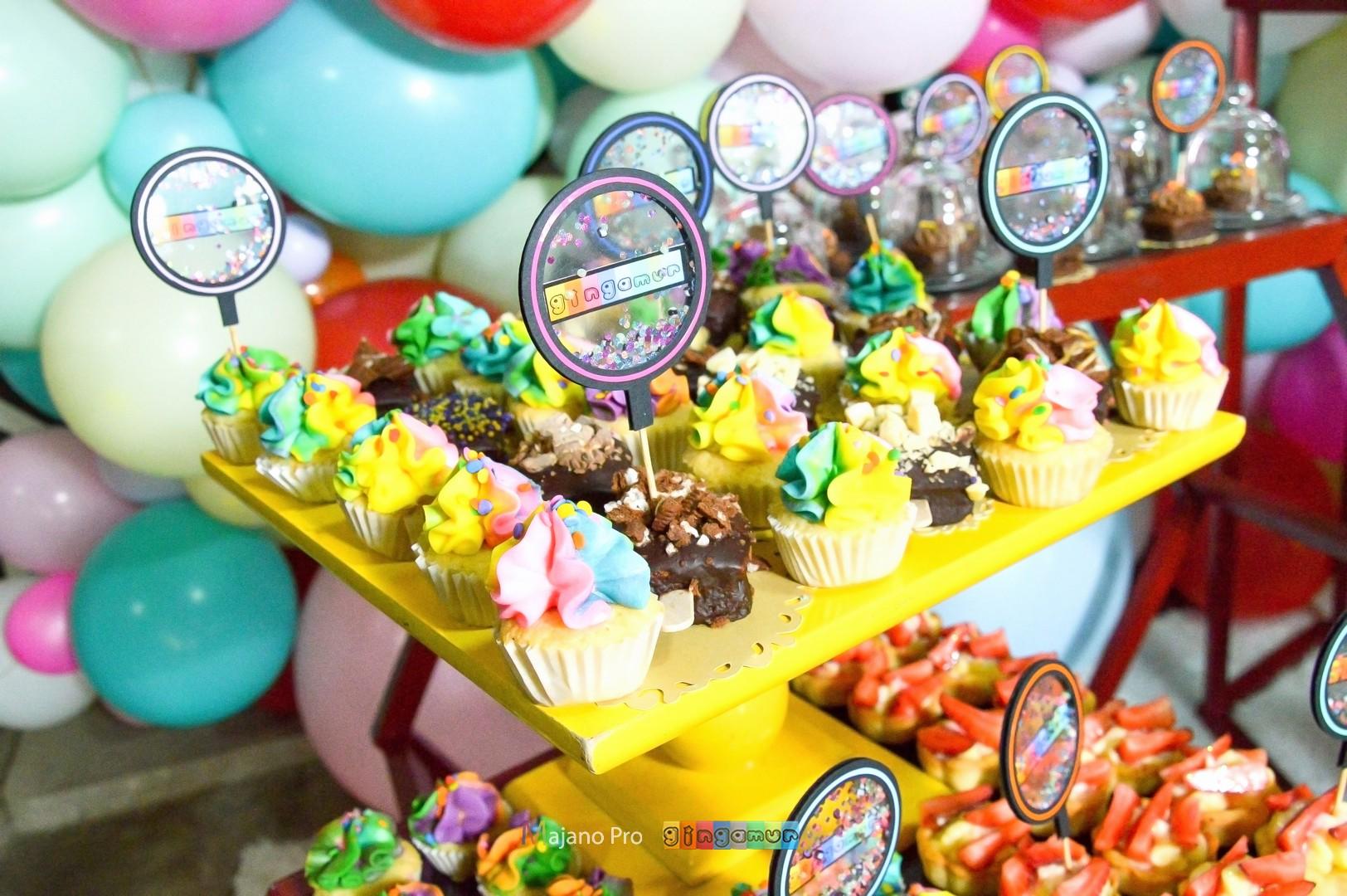 Image00041 Inauguración Gingamur