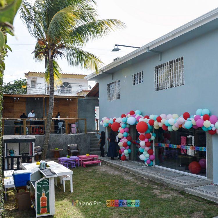Image00007 Inauguración Gingamur