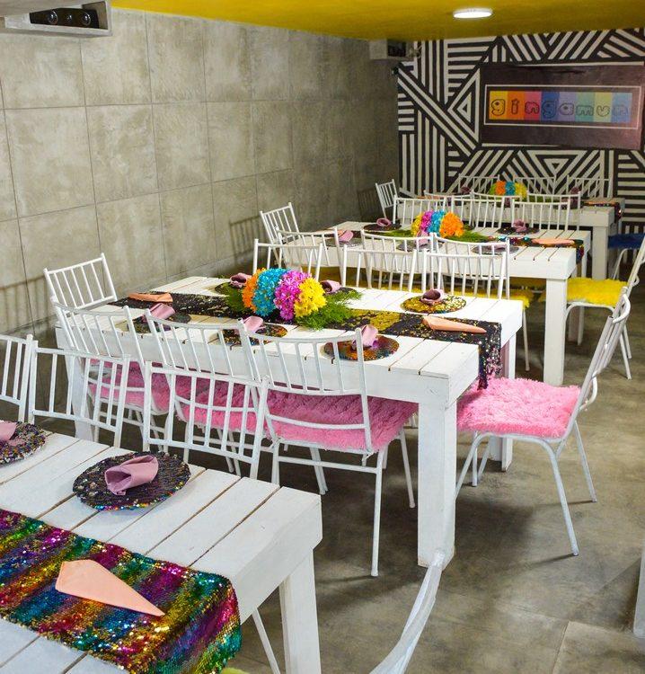 Image00022 Inauguración Gingamur