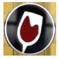 Logo La Castellana Eventos