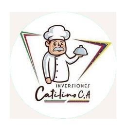 Logo Inversiones Catilino