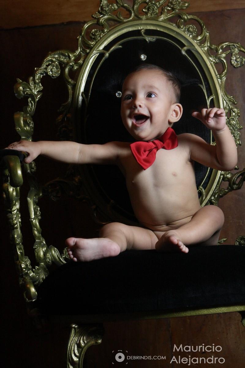 Majano's Bebés (8)