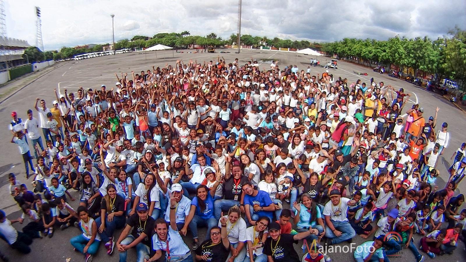 Majano's Caritativos (10)