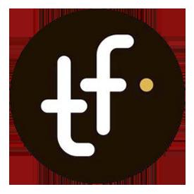 Logo Teque Fried