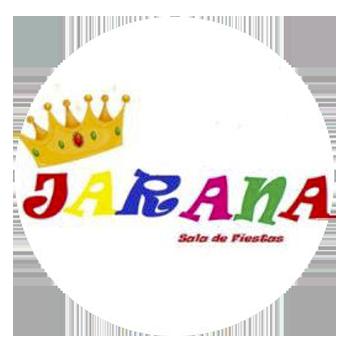 Logo-Jarana