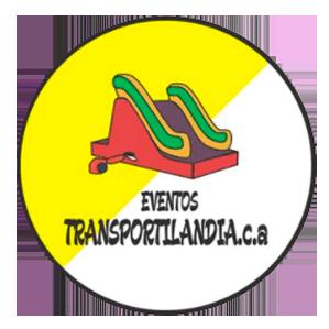 Logo-Transportilandia