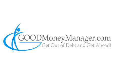 In Debt? Good Money Manager Provides Options reviews debt 2 company reviews