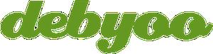 Debyoo Logo
